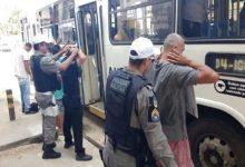 Photo of Maceió zera número de assaltos a coletivos pelo segundo mês consecutivo