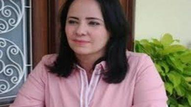 Photo of Fabiana Pessoa pode entrar com mandato de segurança para ser empossada como prefeita