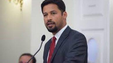 Photo of Em reunião com MP, Rodrigo Cunha volta a cobrar criação da delegacia anticorrupção em Alagoas