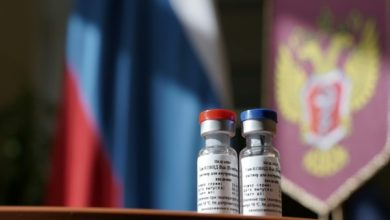 Photo of OMS só vai recomendar vacina da Rússia após receber resultados clínicos, diz Opas