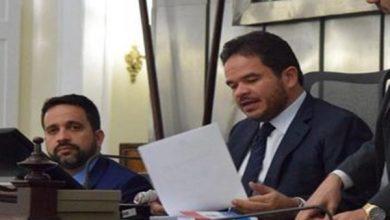 Photo of Cruzamento de folhas: ALE diz que não recebeu pedido, mas já exonerou servidores que receberam auxílio emergencial