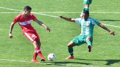 Photo of CRB e Oeste entram em campo pela segunda rodada da Série B