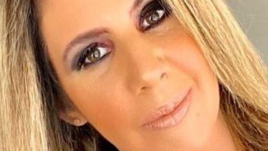 """Photo of Suspeita de """"farra das passagens"""" é nomeada como secretária do paradesporto"""