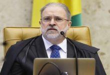 Photo of PGR questiona no Supremo foro especial a autoridades em Alagoas