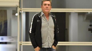Photo of Corinthians faz acordo com o América-MG e vai parcelar dívida de R$ 3 milhões em 12 vezes