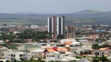 Photo of Arapiraca avança para fase amarela a partir desta quinta-feira (13) de acordo com decreto municipal