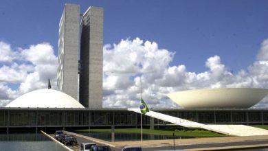 Photo of Governo e Congresso negociam três propostas para a Reforma Tributária