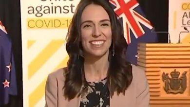 Photo of Coronavírus: Nova Zelândia completa 100 dias sem transmissão doméstica