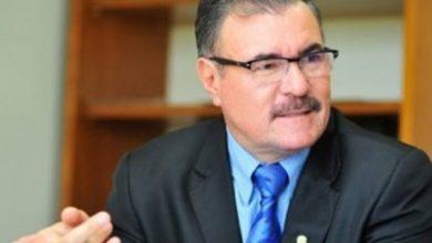 Photo of Cicero Almeida confirma que é pré-candidato a prefeito de Maceió