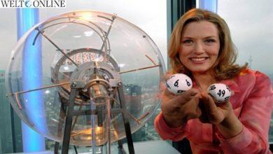 Photo of Confira as loterias