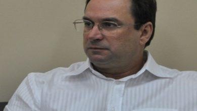 Photo of Luciano Barbosa fará lançamento de campanha para prefeito de Arapiraca em outubro