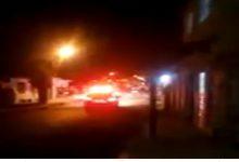 Photo of Jovem é baleado mesmo após entregar celular para assaltante em Maceió