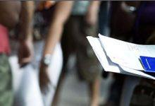 Photo of Desemprego bate recorde: vamos aos fatos