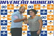 Photo of Anderson Promofesta concorrerá a prefeitura de Anadia pelo PROS 90