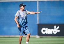 Photo of Renato Portaluppi completa quatro anos como treinador do Grêmio