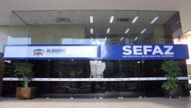 Photo of Sefaz Alagoas retoma atendimento presencial com agendamento a partir de segunda