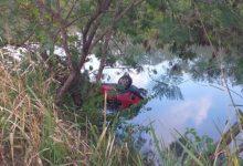 Photo of Motorista perde controle e carro cai em rio na AL-101-Norte, em Maceió