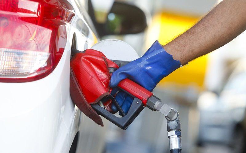 06-06-2018_Gasolina_combustivel_p.2e16d0ba.fill-1120x700