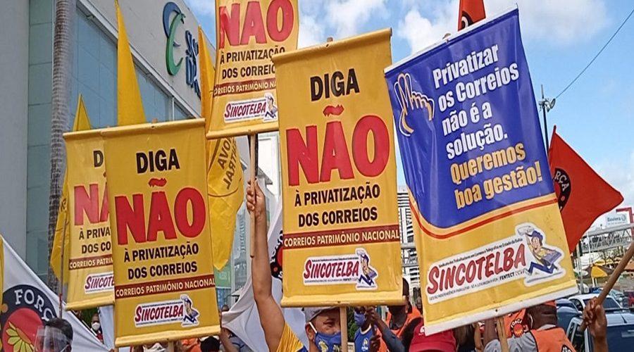 108899anuncio-de-privatizacao-mobiliza-funcionarios-dos-correios-contra-bolsonaro-estamos-em-todas-as-manifestacoes-3