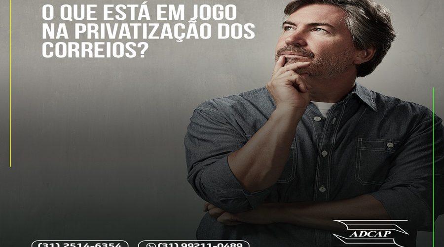 1f00af86-7130-40ea-9054-c7422b0c2656