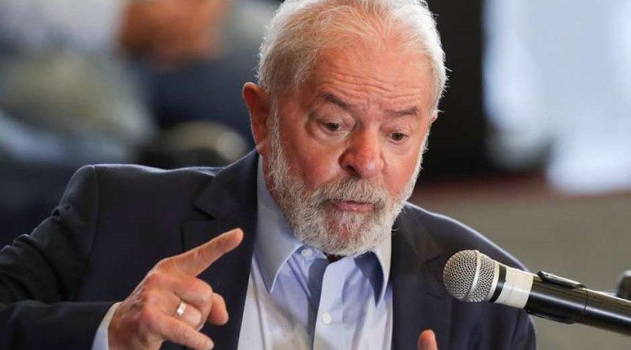 2021-05-07T154358Z_1_LYNXMPEH460XP_RTROPTP_3_BRAZIL-POLITICS-LULA