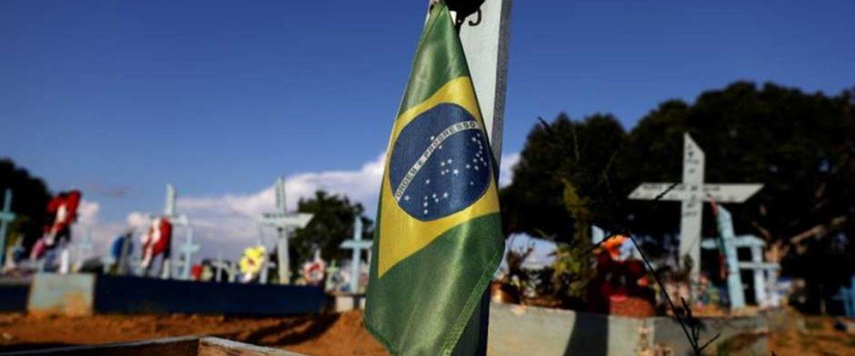 2021-05-31T183319Z_1_LYNXNPEH4U0QQ_RTROPTP_3_HEALTH-CORONAVIRUS-BRAZIL (1)