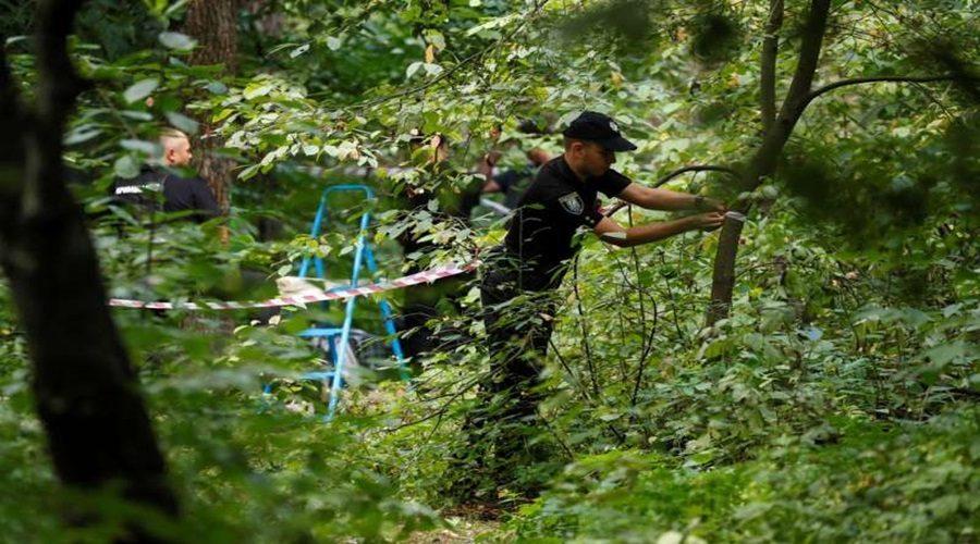 2021-08-03t091309z-989996250-rc2lxo993bmn-rtrmadp-3-belarus-ukraine-police