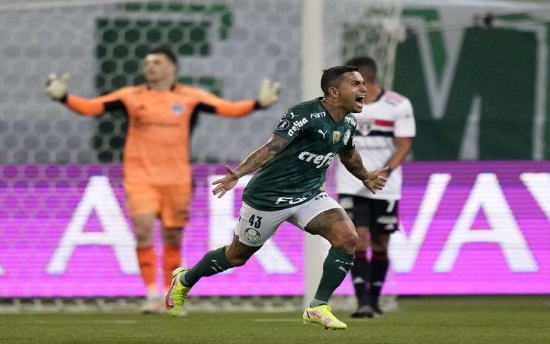 2021-08-18t015850z_504788490_hp1eh8i05hz1n_rtrmadp_3_soccer-libertadores-pal-sao-report (2)