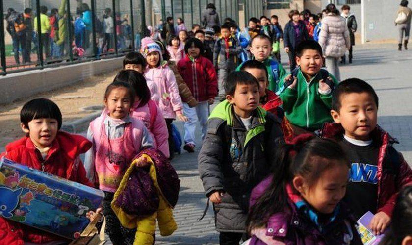 35112886-china-criancas