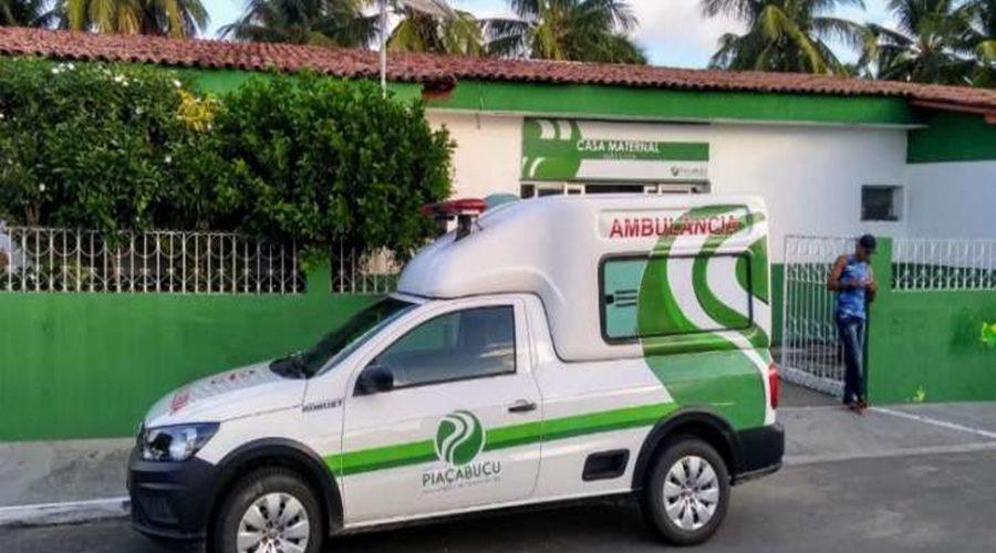 Ambulância-de-Piaçabuçu-730x411