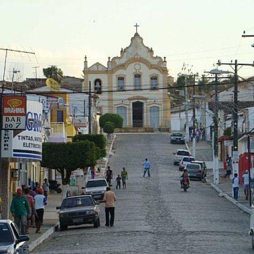 Anadia Alagoas 1