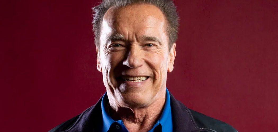 Arnold-Schwarzenegger-Netflix