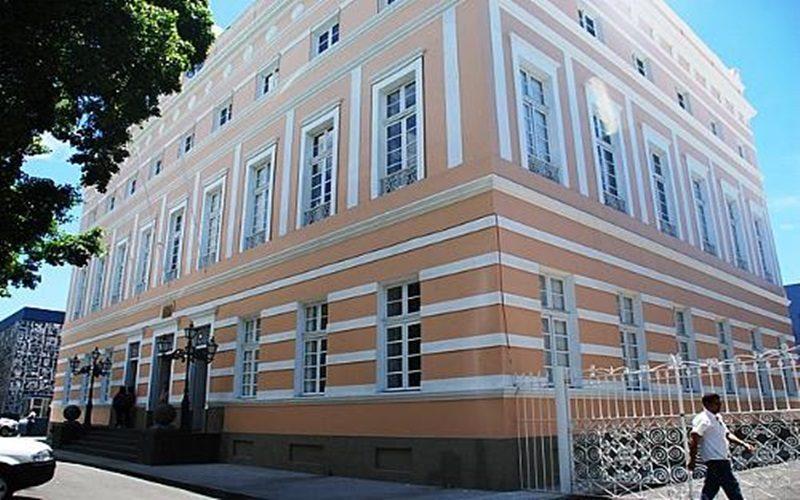 Assembleia-de-Alagoas