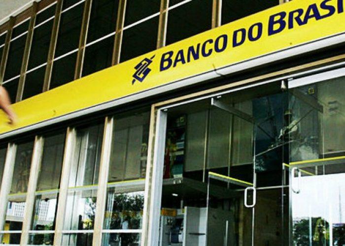 banco-do-brasil-4-700x410