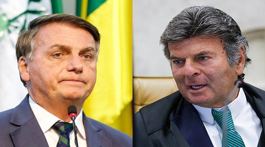 Bolsonao_Fux
