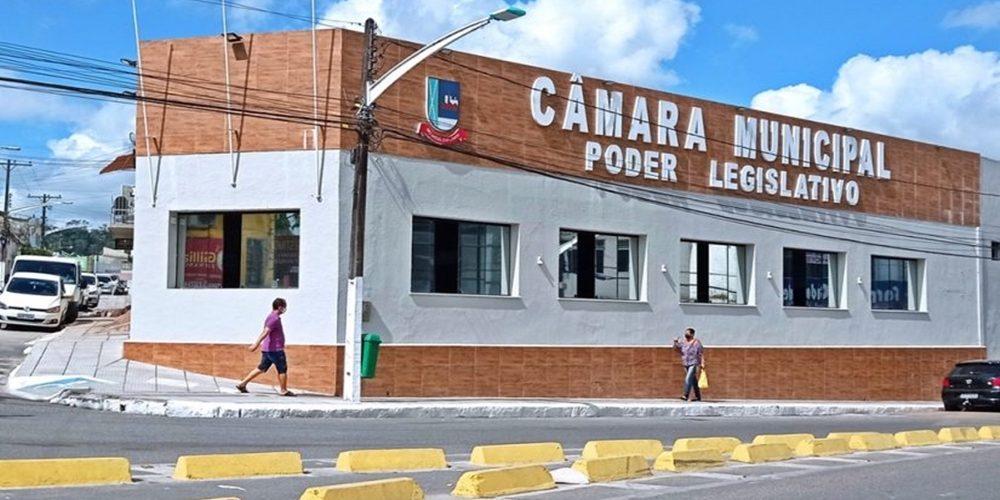 Camara-de-Vereadores-ox7pxv4gtwk1387dy28958q9719pnrpouphj1x3v4e