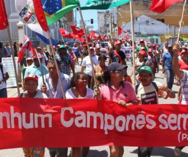 Campones