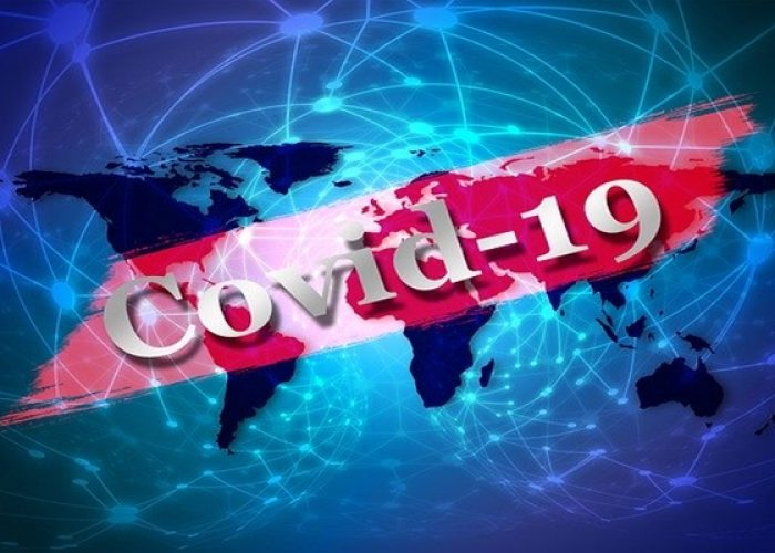 Covid-5-Pixabay