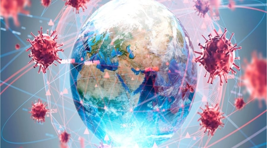 Especial-coronavírus-tudo-o-que-já-publicamos-sobre-o-assunto-até-agora