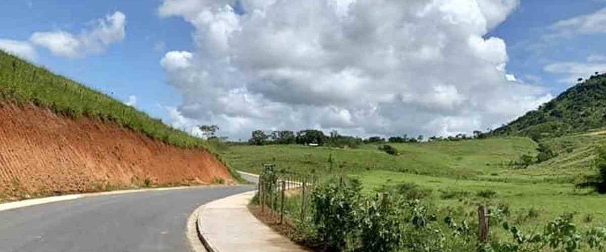 Estrada-de-acesso-a-Serra-da-Barriga-em-Uniao-dos-Palmares-©