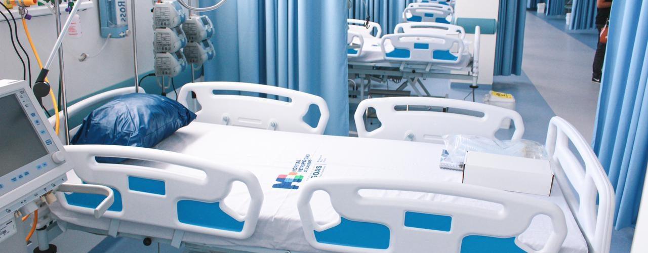 Expansao-dos-leitos-de-UTI-e-medida-adotada-pelo-Governo-de-Alagoas-para-evitar-o-colapso-da-Rede-Publica-de-Saude-no-enfrentamento-a-Covid-19_FOTO_Daniel-Moraes-2