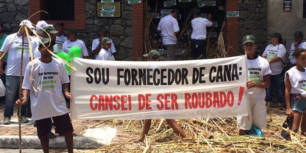 fornecedores-de-cana-protestam-contra-calote-de-usinas-em-alagoas-divulgacao