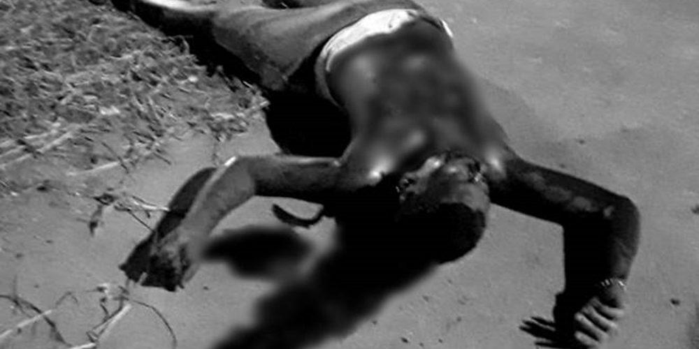 Homem-e-morto-a-tiros-em-Murici-—-©-Cortesia-ao-BR104-1