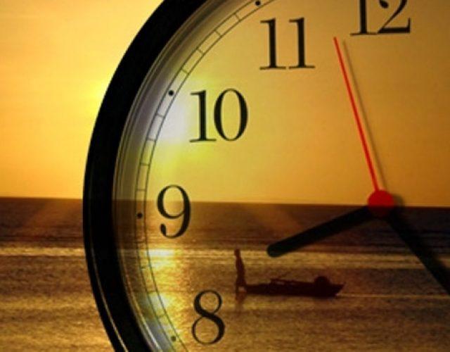 horario-de-verao-4