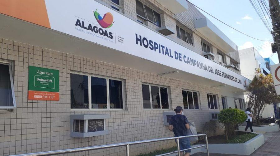Hospital-de-Campanha-José-Fernandes-foi-inaugurado-no-dia-17-de-junho-passado_FOTO_-Divulgação-2