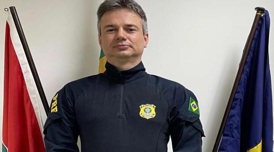 Ivan-Anderson-Barbosa-Chagas-730x606