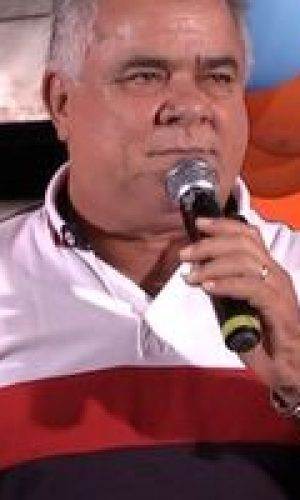 joao-beltrao
