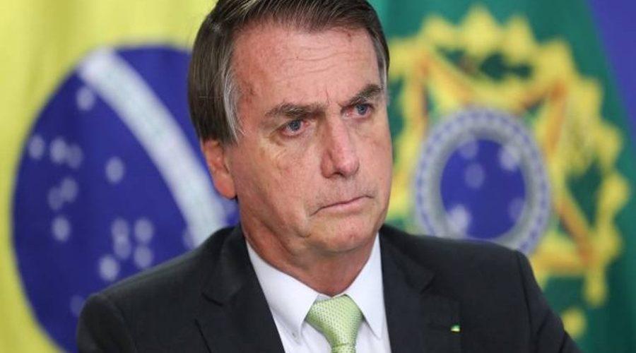 Jair-Bolsonaro.2e16d0ba.fill-1120x650