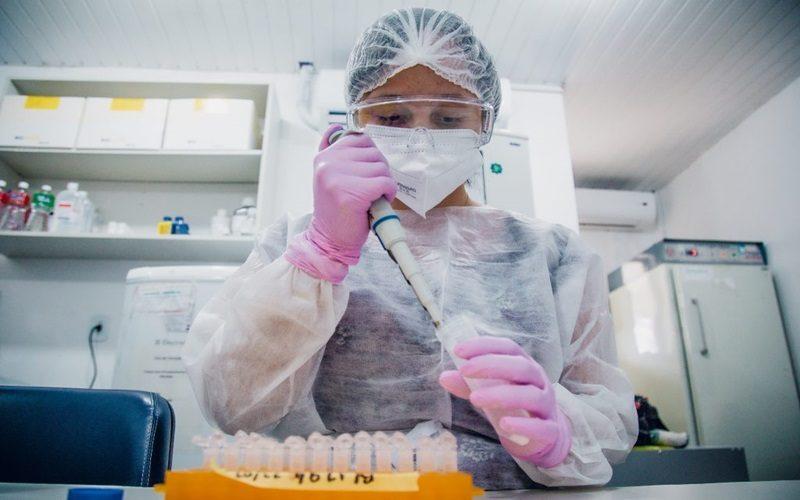 Lacen-liberou-somente-este-ano-o-resultado-de-27.983-exames-de-RT-PCR_FOTO_Thiago-Duarte-1
