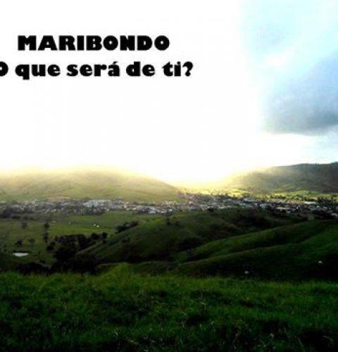 MARIBONDO